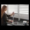 9192t-ar-dst_model_water_01_web-tif